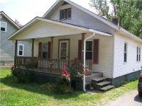 Home for sale: 1334 Coopermill, Zanesville, OH 43701