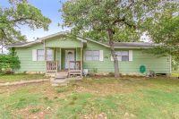 Home for sale: 302 Lake View Dr., Cedar Creek, TX 78612