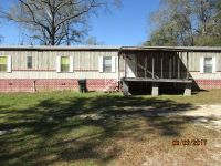 Home for sale: 825 State Ave., Dothan, AL 36301