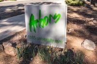 Home for sale: 1185 W. University Avenue, Flagstaff, AZ 86001