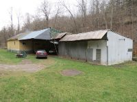 Home for sale: 1373 Triplett Rd., Spencer, WV 25276