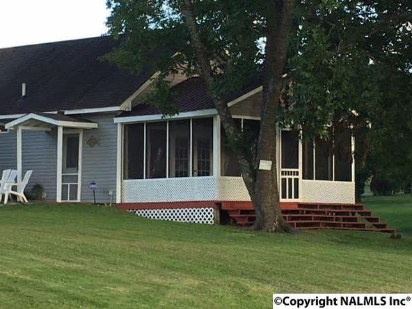 185 County Rd. 555, Centre, AL 35960 Photo 8