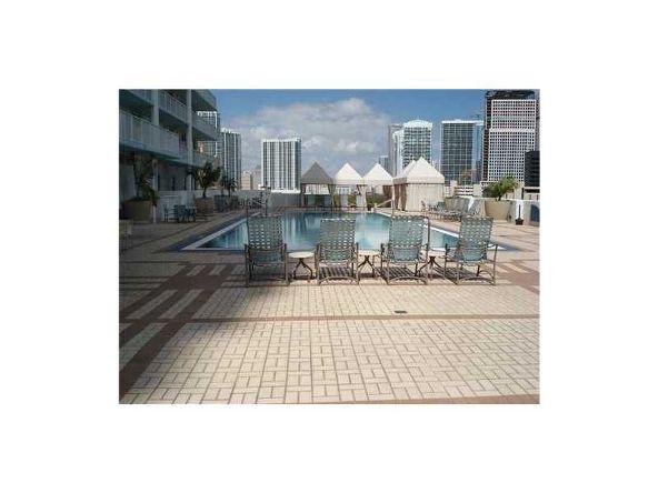 1250 S. Miami Ave. # 1612, Miami, FL 33130 Photo 10
