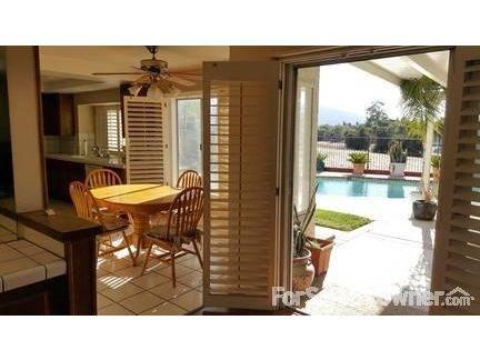 1756 Greenview Ave., Corona, CA 92880 Photo 34