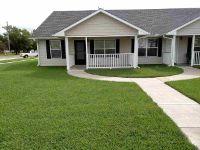 Home for sale: 102 S. Washington St., Hillsboro, KS 67063