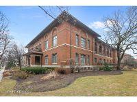 Home for sale: 721 Ontario St., Oak Park, IL 60302