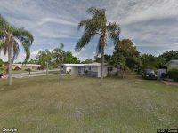 Home for sale: Coolidge, Lehigh Acres, FL 33936