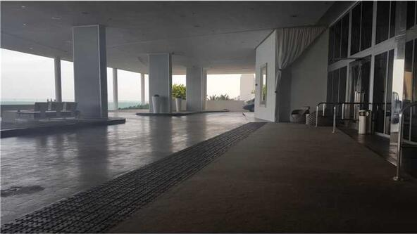 17121 Collins Ave. # 2908, Sunny Isles Beach, FL 33160 Photo 4