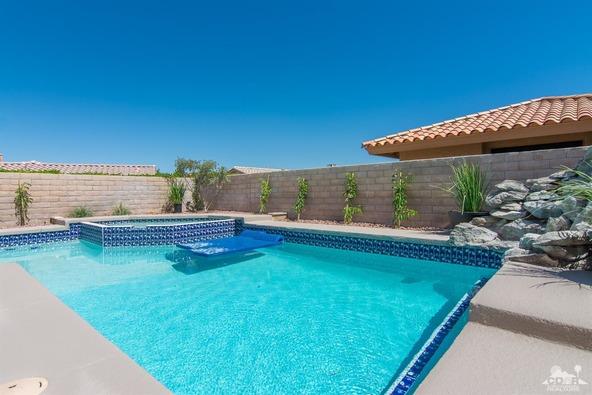 78900 Aurora Way, La Quinta, CA 92253 Photo 43