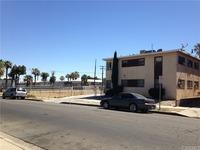 Home for sale: 44138 Beech Avenue, Lancaster, CA 93534