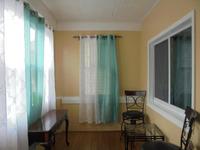 Home for sale: 586 North Vine St., Hazleton, PA 18201