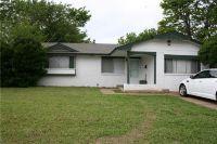 Home for sale: 6217 S. Drexel Avenue, Oklahoma City, OK 73159