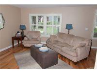 Home for sale: 1625 Dalmatia Dr., San Pedro, CA 90732