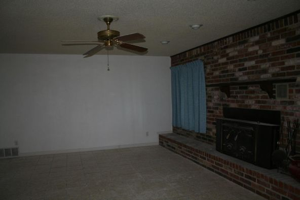 13142 Cedar Creek Rd., Belleville, AR 72824 Photo 43