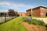Home for sale: 160 East Lake St., Elmhurst, IL 60126
