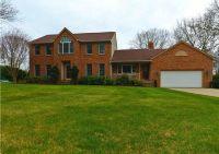 Home for sale: 60 Woodmark Way, South Kingstown, RI 02879