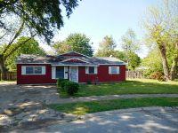 Home for sale: N. Garden Dr., Osceola, AR 72370