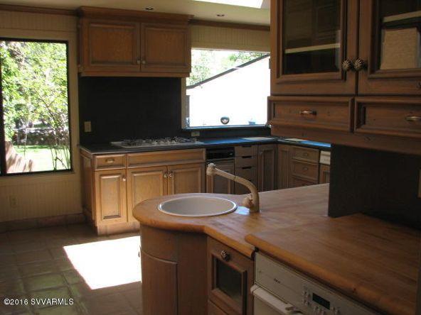 365 Bear Wallow Ln., Sedona, AZ 86336 Photo 8