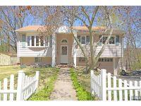 Home for sale: 32 Ogden Terrace, Butler, NJ 07405