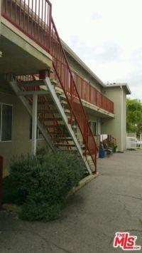 Home for sale: 1963 17th St., Santa Monica, CA 90404