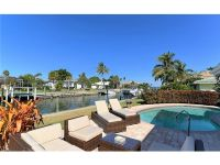 Home for sale: 525 Sloop Ln., Longboat Key, FL 34228