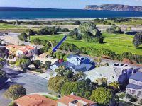 Home for sale: 1060 Coronado, Coronado, CA 92118