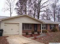 Home for sale: 309 Woodall Ln., Scottsboro, AL 35768