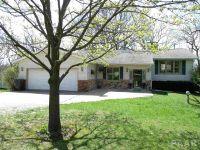 Home for sale: 235 E. Surrey Ln., Germantown Hills, IL 61611