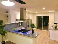 Home for sale: 12232 N. Lakeforest Dr., Sun City, AZ 85351