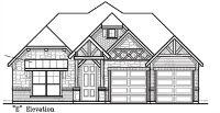 Home for sale: 2819 Twin Ridge Dr., Arlington, TX 76001