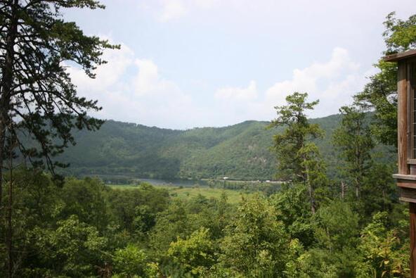 Mount Pleasant Rd., Vonore, TN 37885 Photo 2