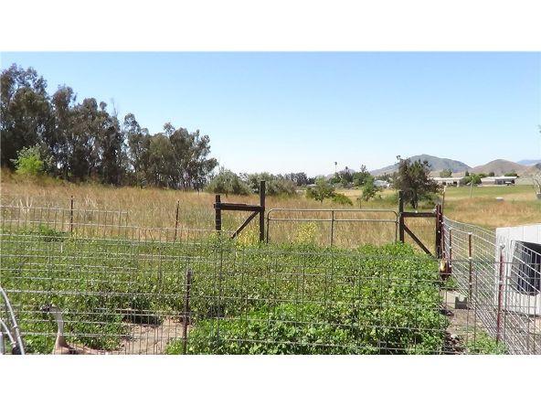 Evans Rd., San Luis Obispo, CA 93401 Photo 23