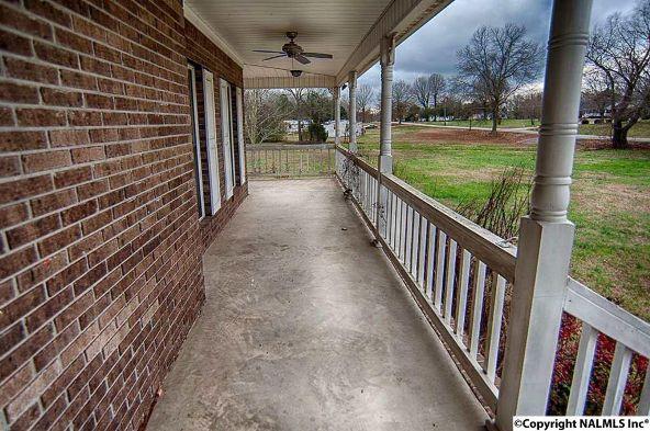 275 Luke Hicks Rd., Hazel Green, AL 35750 Photo 5