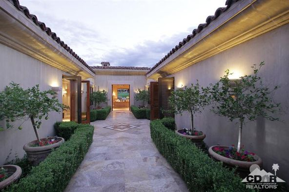 74293 Desert Bajada, Indian Wells, CA 92210 Photo 53