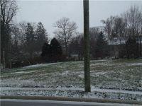 Home for sale: 0000 Hibbard, Fowlerville, MI 48836