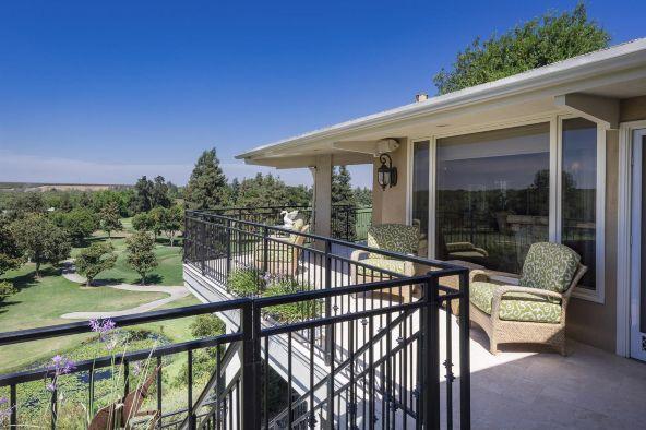 3790 West Buena Vista Avenue, Fresno, CA 93711 Photo 2