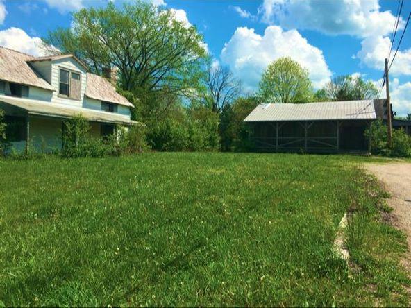 8616 Tates Creek Rd., Lexington, KY 40515 Photo 4