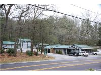 Home for sale: 770 Us Hwy. 64 Highway, Cashiers, NC 28717