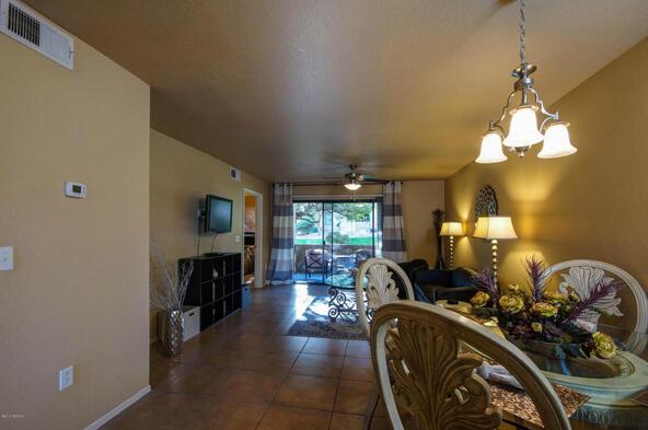 7255 E. Snyder, Tucson, AZ 85750 Photo 2