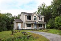 Home for sale: 13 Wolf Ln., Dover, VT 05356