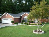 Home for sale: 692 Monroe St., Grovetown, GA 30813