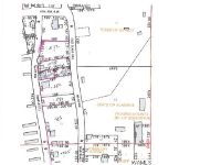 Home for sale: 0 7th N.W. St., Gordo, AL 35466
