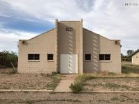 Home for sale: 220 W. Stout St., Gila Bend, AZ 85337
