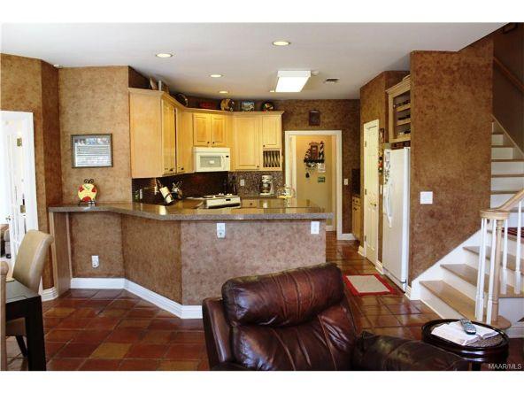 2225 Halcyon Blvd., Montgomery, AL 36117 Photo 30