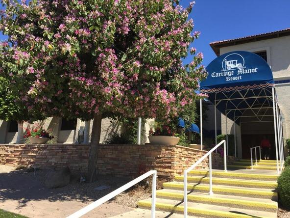 7750 E. Broadway Rd., Mesa, AZ 85208 Photo 75