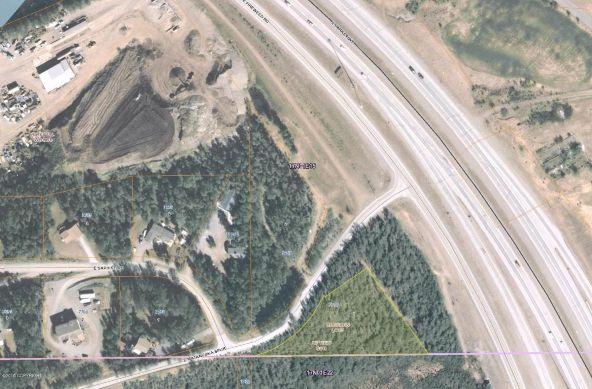 7912 E. Matanuska Spur Rd., Wasilla, AK 99645 Photo 19