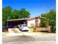 Home for sale: 6831 Juniper Avenue, Fontana, CA 92336
