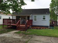 Home for sale: 2121 Wilson Avenue, Saint Albans, WV 25177