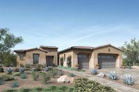 Home for sale: 14180 N. Los Saguaros Drive, Marana, AZ 85658