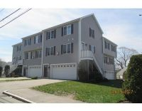 Home for sale: 50 Mill St., Quincy, MA 02169